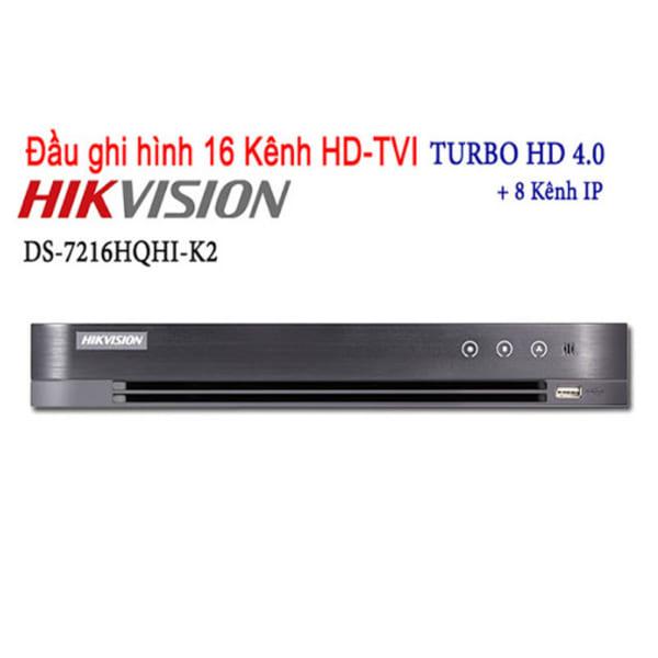 dau-ghi-hd-tvi-camera-hikvision-4-0-ds-7216hqhi-k2-p