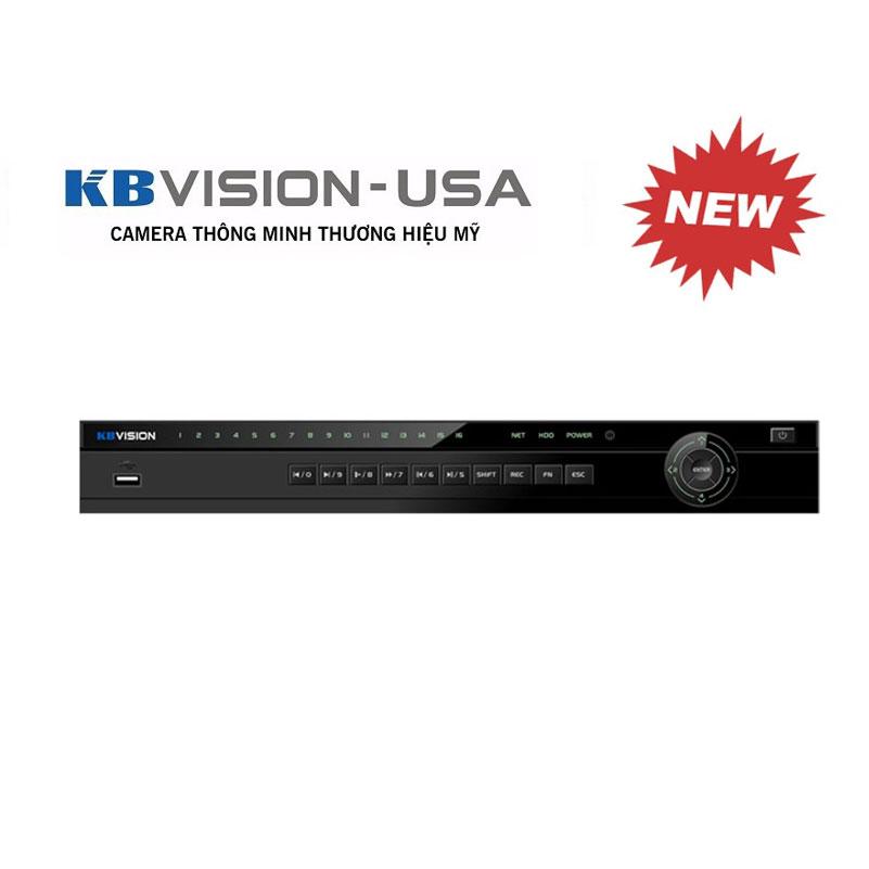 dau-ghi-hinh-16-kenh-5-in-1-kbvision-kx-2k8116h1