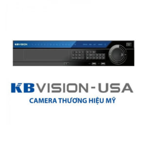 dau-ghi-hinh-32-kenh-5-in-1-kbvision-kh-d8832h1