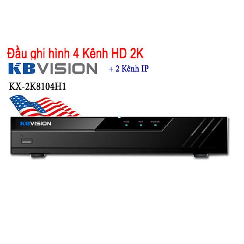 dau-ghi-hinh-4-kenh-2k-kbvision-kx-2k8104h1