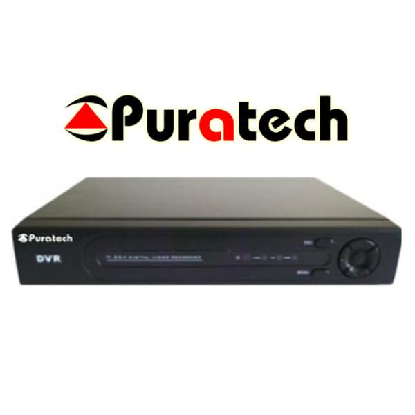 dau-ghi-hinh-4-kenh-ip-puratech-prc-2800a