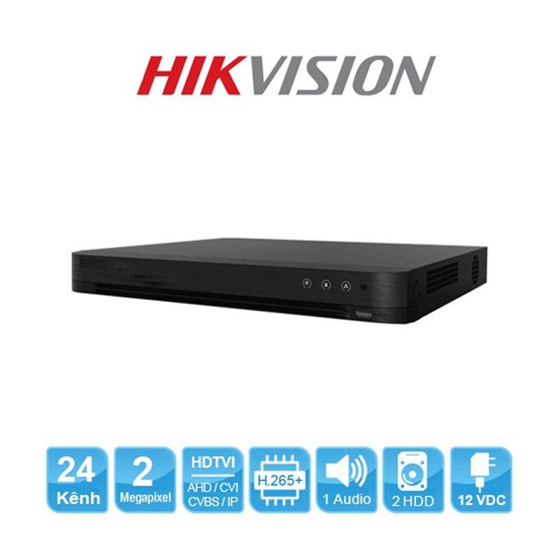 dau-ghi-hinh-5-in-1-24-kenh-hikvision-ds-7224hghi-k2