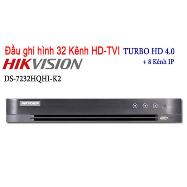 dau-ghi-hinh-5-in-1-32-kenh-hikvision-ds-7232hqhi-k2