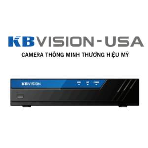 dau-ghi-hinh-8-kenh-5-in-1-kbvision-kr-d9108dr