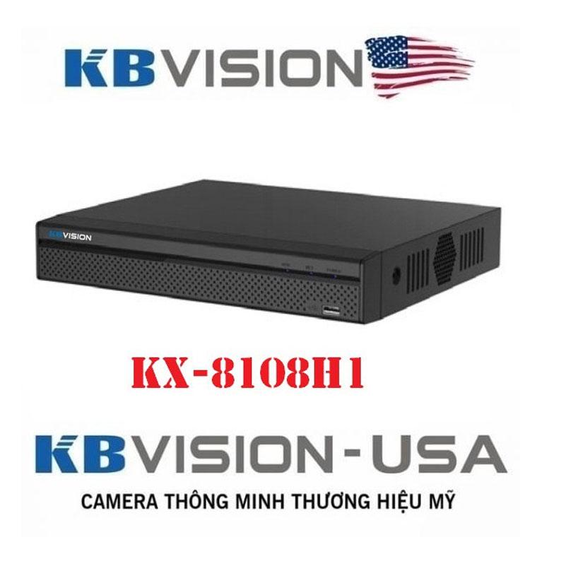dau-ghi-hinh-8-kenh-5-in-1-kbvision-kx-d4k8108h1