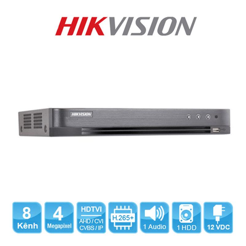 dau-ghi-hinh-8-kenh-hikvision-ids-7208hqhi-m1-s