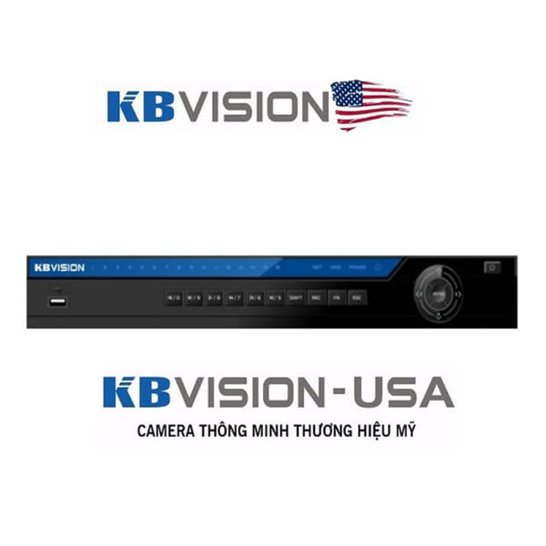 dau-ghi-hinh-camera-ip-16-kenh-kbvision-kr-c9216nr