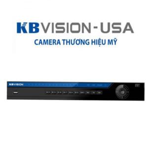 dau-ghi-hinh-camera-ip-32-kenh-kbvision-kh-c4k6232n2
