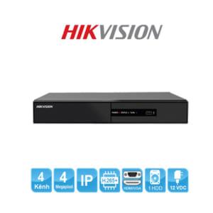 dau-ghi-hinh-camera-ip-4-kenh-hikvision-ds-7104ni-q1-4p-m