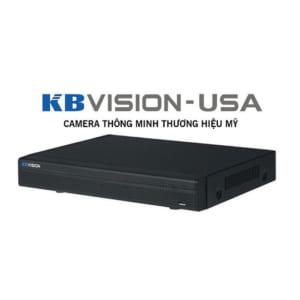 dau-ghi-hinh-camera-ip-4-kenh-kbvision-kr-c9104nr