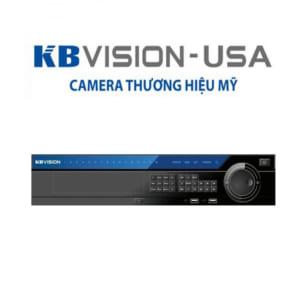 dau-ghi-hinh-camera-ip-64-kenh-kbvision-kh-d4k6864n3