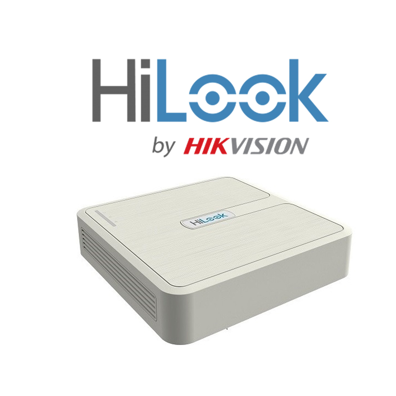 dau-ghi-hinh-camera-ip-8-kenh-hilook-nvr-108h-d-8p