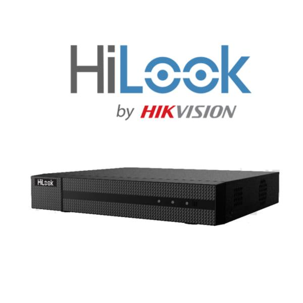 dau-ghi-hinh-camera-ip-8-kenh-hilook-nvr-108mh-cb