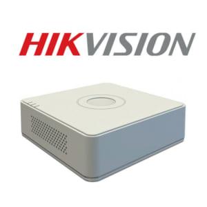 dau-ghi-hinh-hd-tvi-16-kenh-turbo-3-0-hikvision-ds-7116hghi-f1-n
