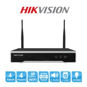 dau-ghi-hinh-hikvision-wifi-4-kenh-ds-7104ni-k1-w-m-1