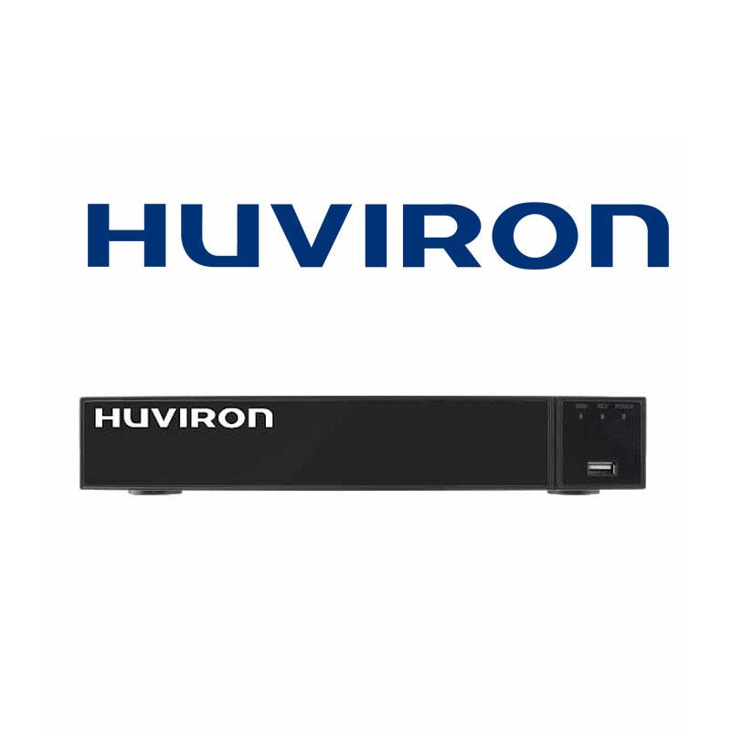 dau-ghi-hinh-huviron-f-rnp2208