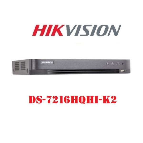 dau-ghi-hinh-hybrid-tvi-ip-16-kenh-turbo-4-0-hikvision-ds-7216hqhi-k2