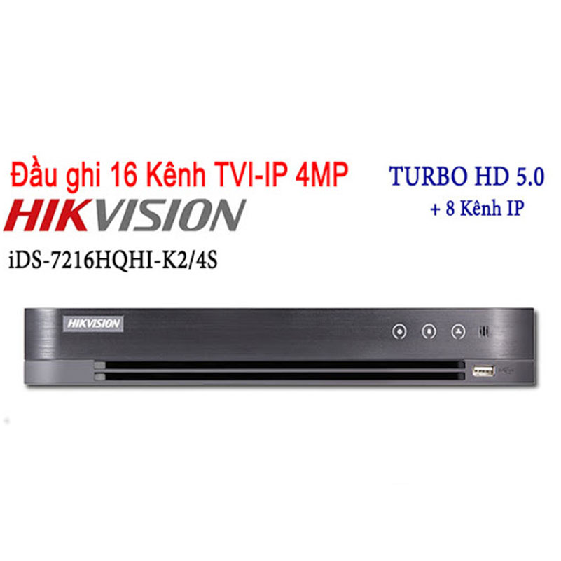 dau-ghi-hinh-hybrid-tvi-ip-16-kenh-turbo-5-0-hikvision-ids-7216hqhi-k1-4s