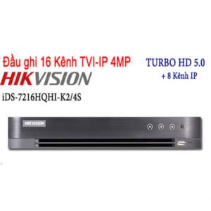 dau-ghi-hinh-hybrid-tvi-ip-16-kenh-turbo-5-0-hikvision-ids-7216hqhi-k2-4s