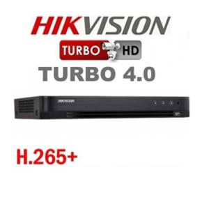 dau-ghi-hinh-hybrid-tvi-ip-4-kenh-turbo-4-0-hikvision-ds-7204hqhi-k1