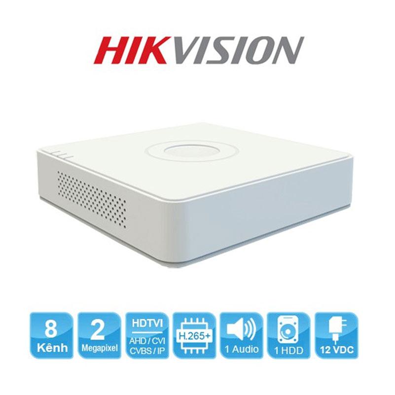 dau-ghi-hinh-hybrid-tvi-ip-8-kenh-turbo-4-0-hikvision-ds-7108hqhi-k1