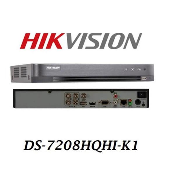 dau-ghi-hinh-hybrid-tvi-ip-8-kenh-turbo-4-0-hikvision-ds-7208hqhi-k1