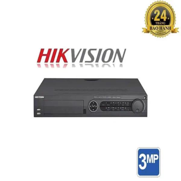 dau-ghi-hinh-turbo-4-0-3mp-hikvision-ds-8116hqhi-k8