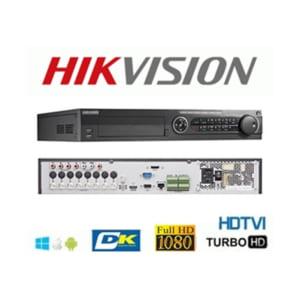 dau-ghi-hinh-tvi-ip-16-kenh-turbo-3-0-hikvision-ds-7316hqhi-k4