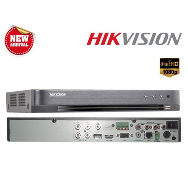 dau-ghi-hinh-tvi-ip-4-kenh-turbo-4-0-hikvision-ds-7204huhi-k1-e