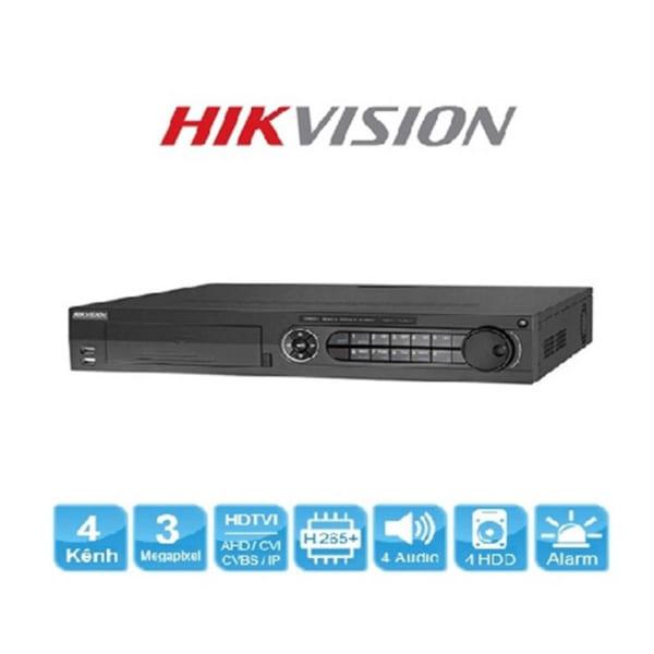 dau-ghi-hinh-tvi-ip-8-kenh-turbo-3-0-hikvision-ds-7308hqhi-k4-1