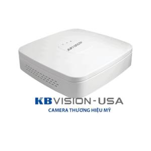 dau-ghi-kbvision-kx-7104th1