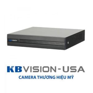 dau-ghi-kbvision-kx-7108sd6