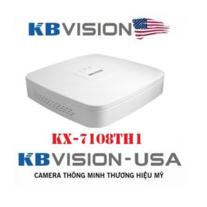 dau-ghi-kbvision-kx-7108th1