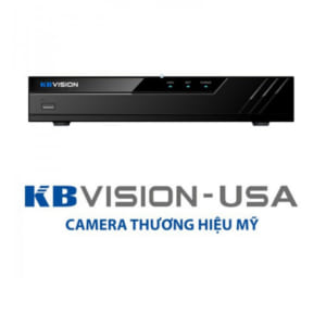 dau-ghi-kbvision-kx-7116h1