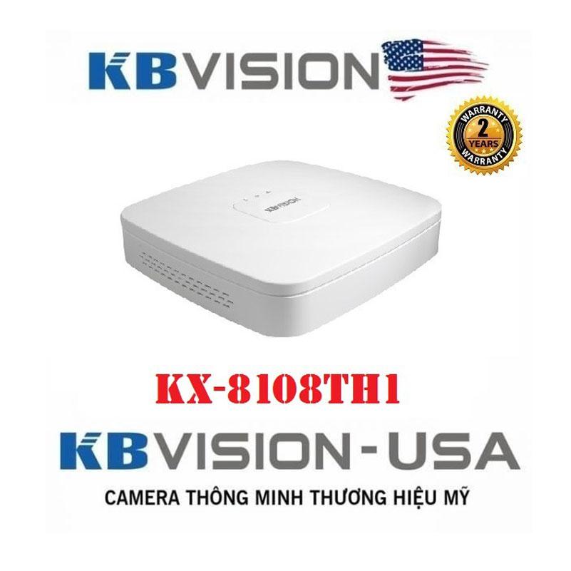 dau-ghi-kbvision-kx-8108th1