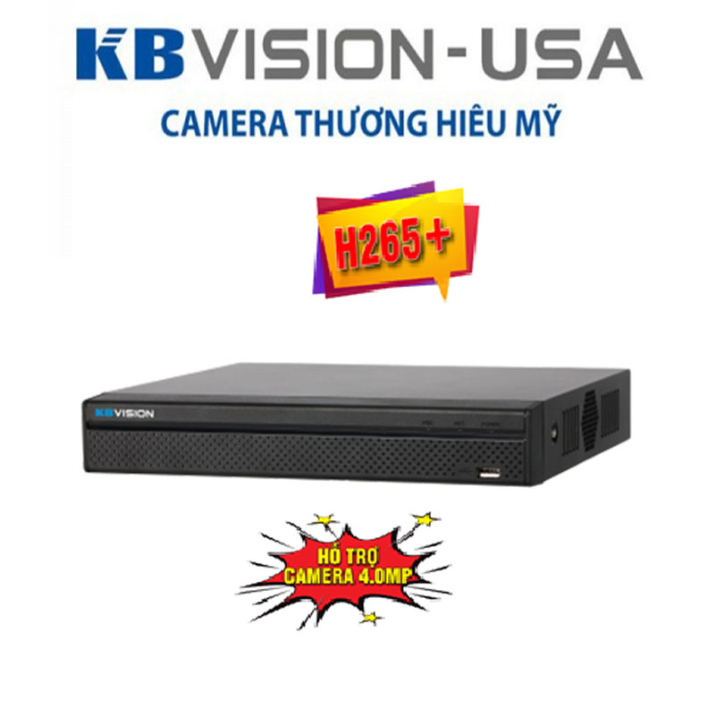 dau-ghi-kbvision-kx-8216h1
