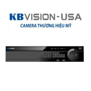 dau-ghi-kbvision-kx-8416h1