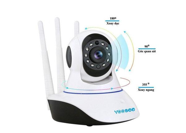 dich-vu-lap-dat-camera-wifi-xoay-360-do-gia-re-1