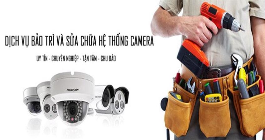 dich-vu-sua-chua-camera-huyen-hoa-vang-2