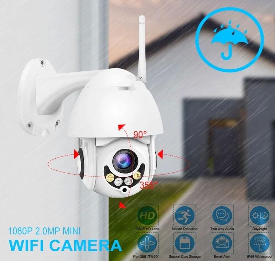 dich-vu-sua-chua-camera-wifi-da-nang-2