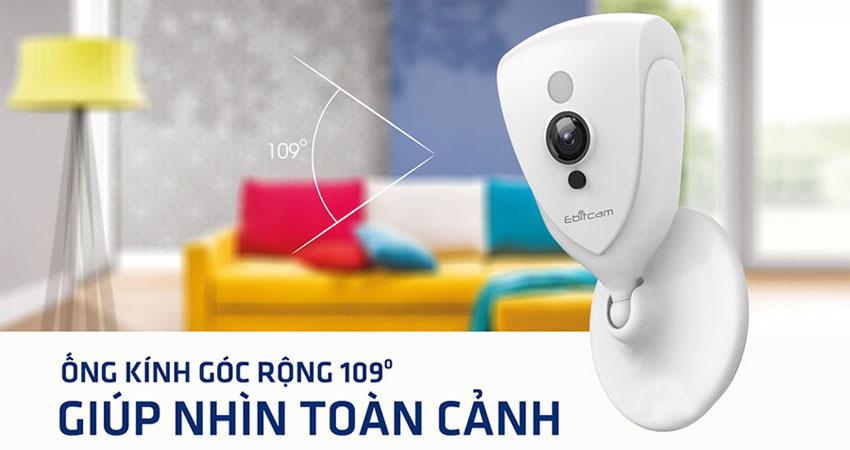 don-vi-hang-dau-sua-chua-camera-ebitcam-re-nhat-da-nang-2