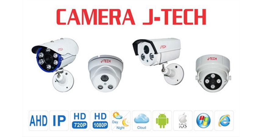 don-vi-sua-chua-camera-j-tech-uy-tin-nhat-da-nang-2