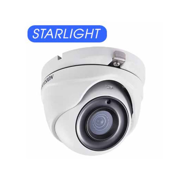 hikivision-ds-2ce56d8t-itme-2-0mp