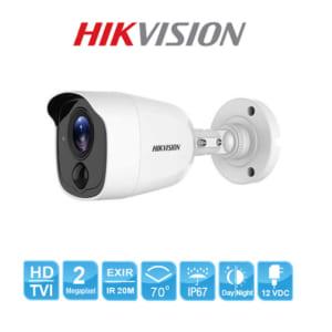 hikvision-ds-2ce11d0t-pirl-2-0mp-3-6mm-1