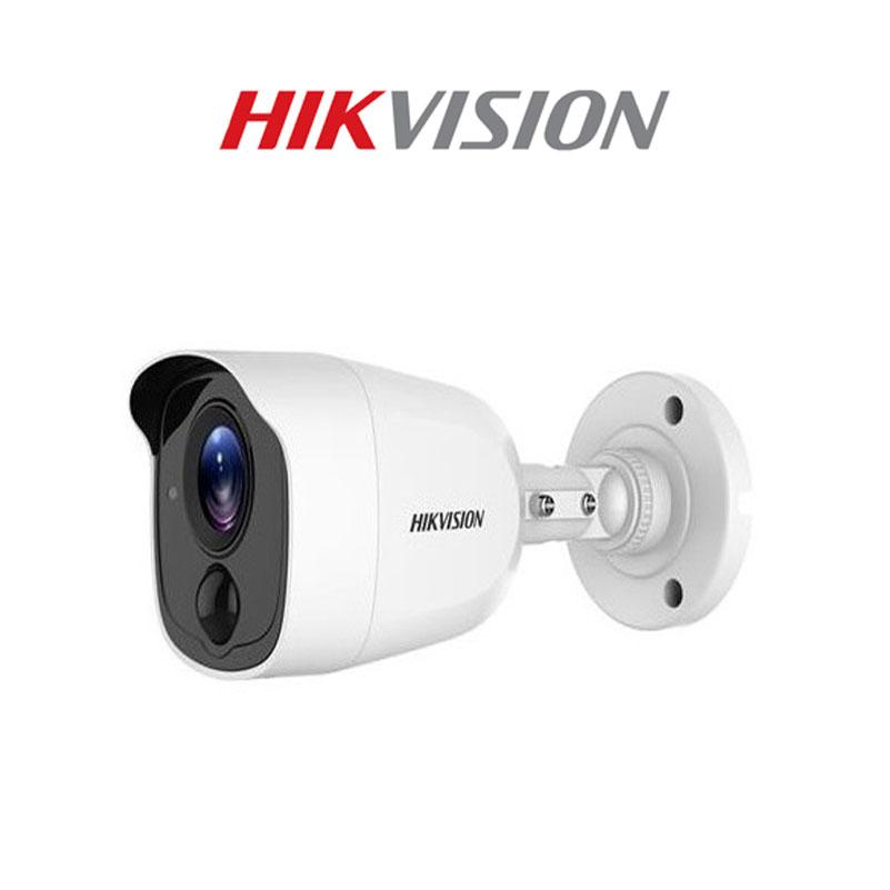 hikvision-ds-2ce11d8t-pirl-2-0mp
