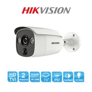 hikvision-ds-2ce12d0t-pirl-2-0mp-3-6mm