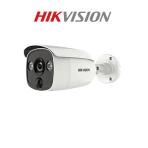 hikvision-ds-2ce12d0t-pirlo-2-0mp-3-6mm
