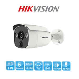 hikvision-ds-2ce12h0t-pirl-5-0mp-3-6mm-2