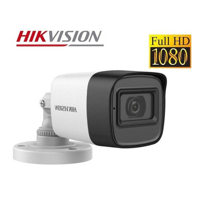 hikvision-ds-2ce16d0t-itfs-2-0mp