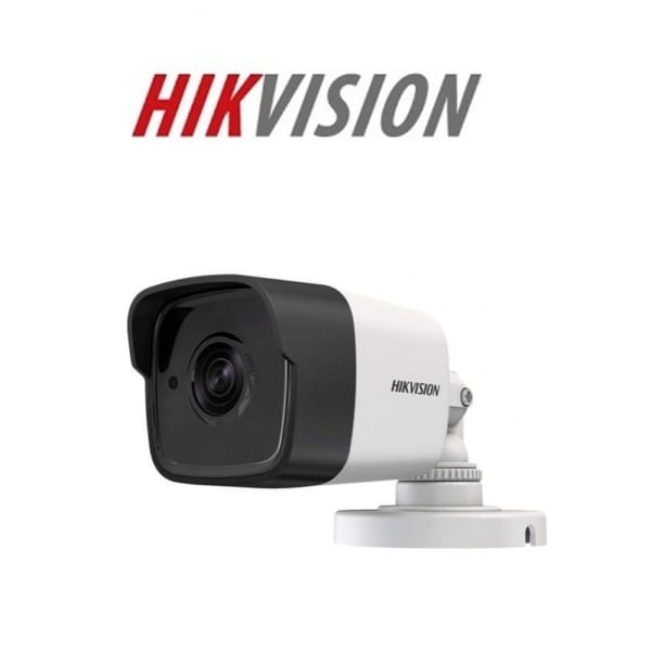hikvision-ds-2ce16d8t-itpf-2-0mp